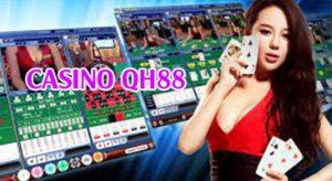 casino qh88 | qh88