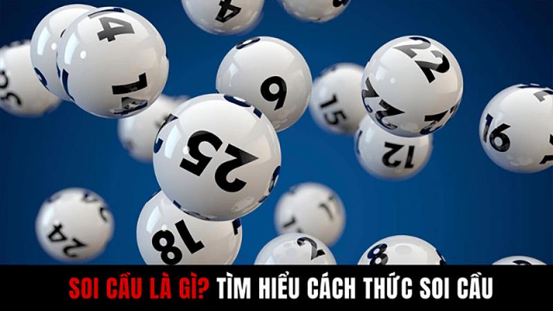 Cac phuong phap soi cau QH88 hieu qua | qh88
