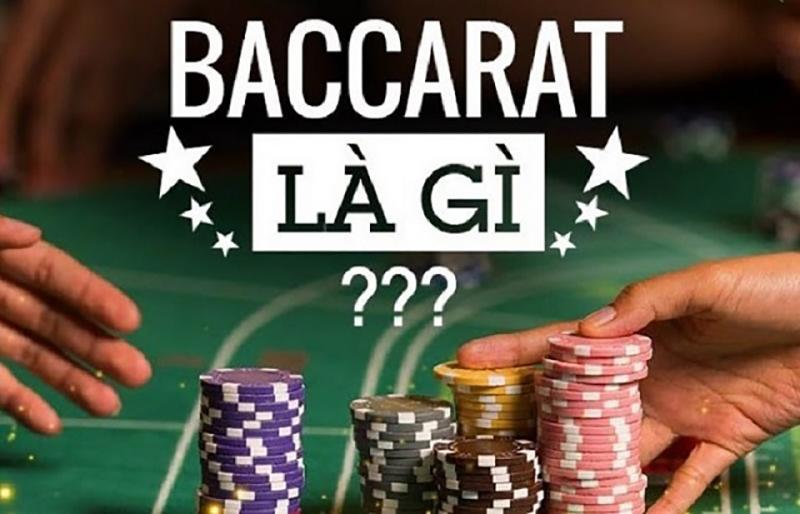 Mẹo chơi Baccarat QH88