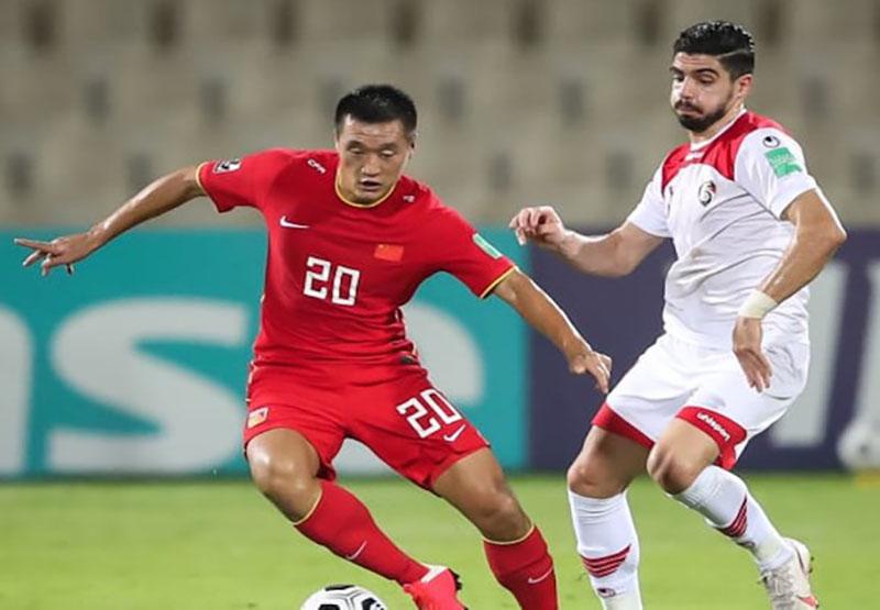Trung Quốc nhận 1 tin sốc trước trận gặp Việt Nam; HLV Park Hang-seo hết hạn cách ly