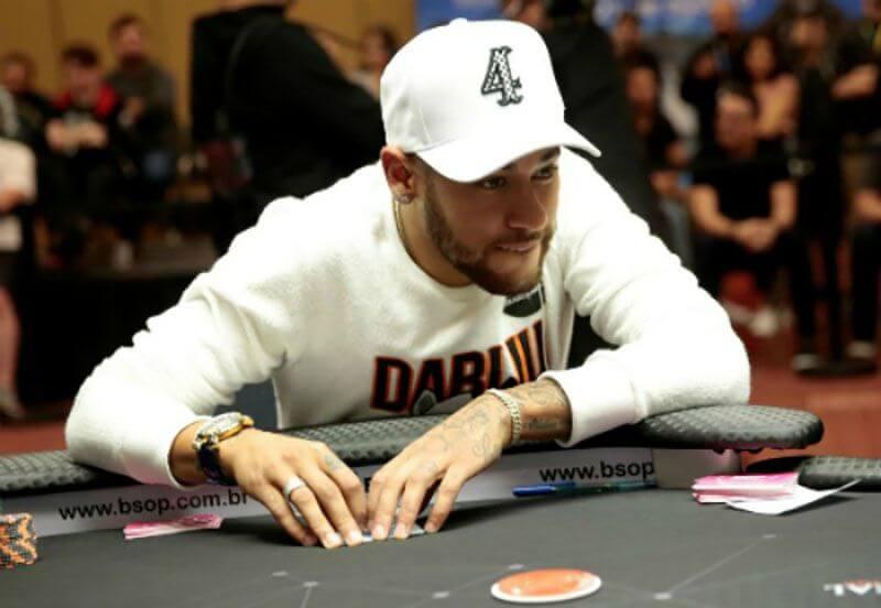 cac ngoi sao choi game poker | qh88