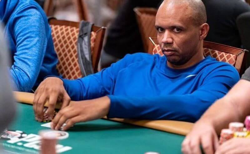cach choi poker 1   qh88