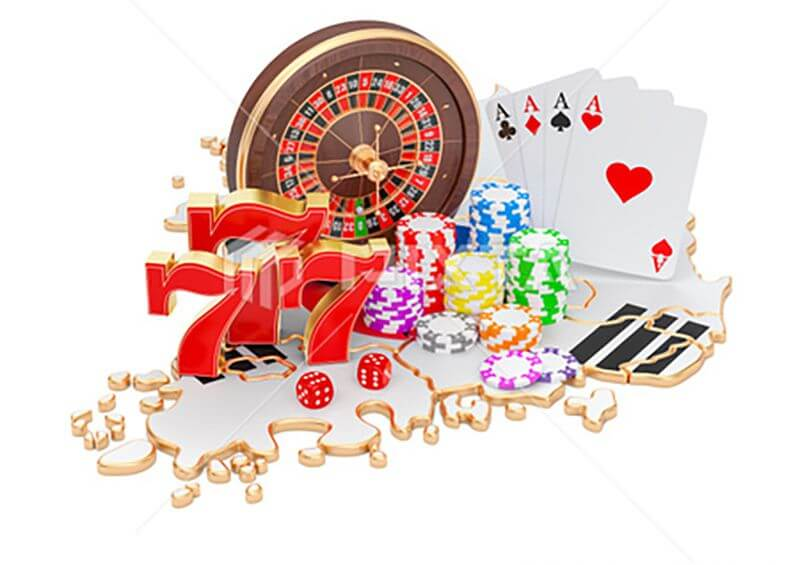 cach choi poker   qh88