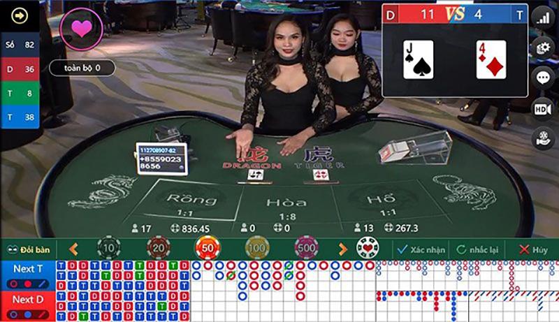 choi poker tai nha cai qh88 | qh88