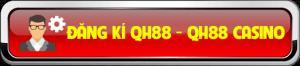 dang ki nha cai qh88 | qh88