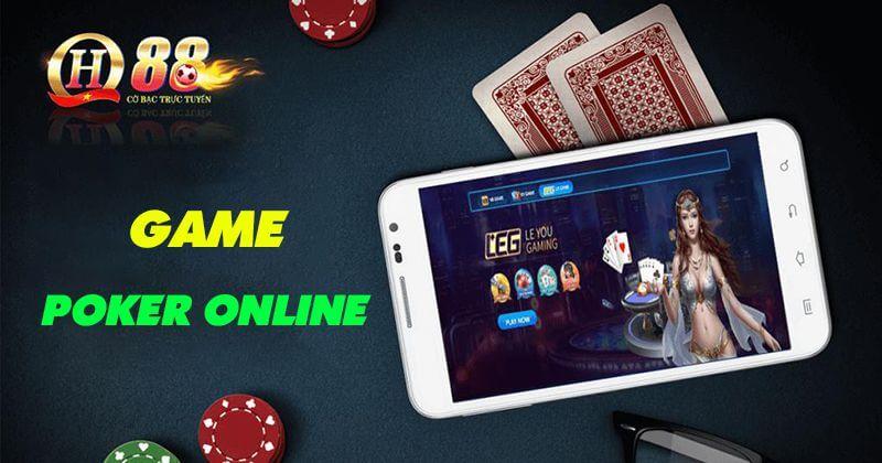 game poker | qh88