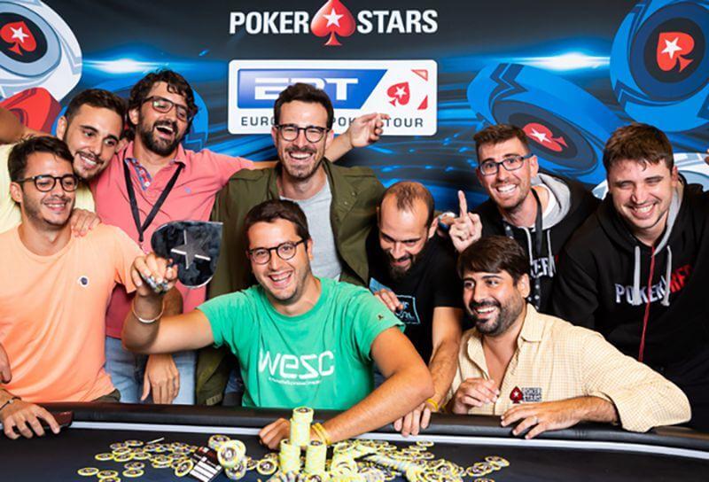 game poker tai chau au | qh88
