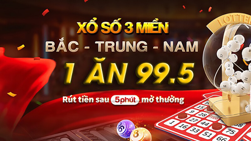 han muc dat cuoc vo cung ly tuong   qh88