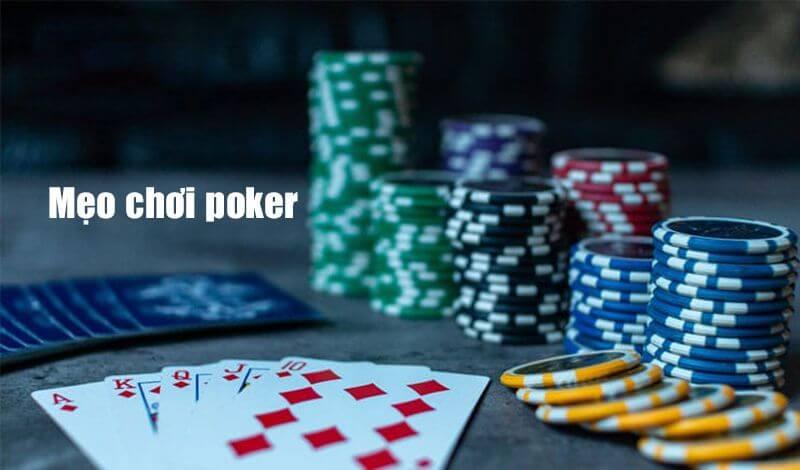 meo choi poker   qh88