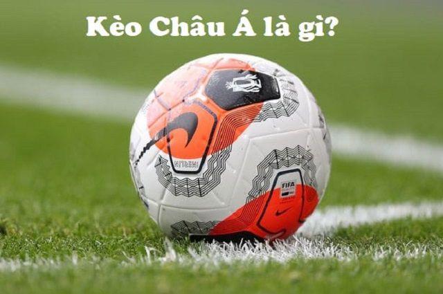 Cach nhan biet keo Chau A   qh88