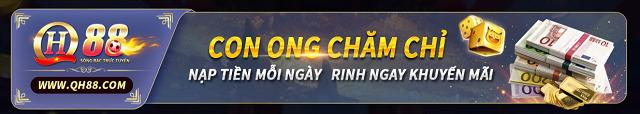Khuyen mai con ong cham chi   qh88