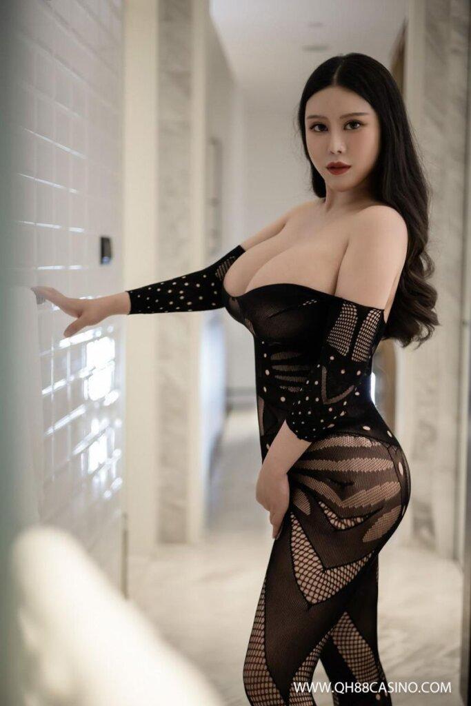 Thuy Hang bi lo clip 18 1 | qh88