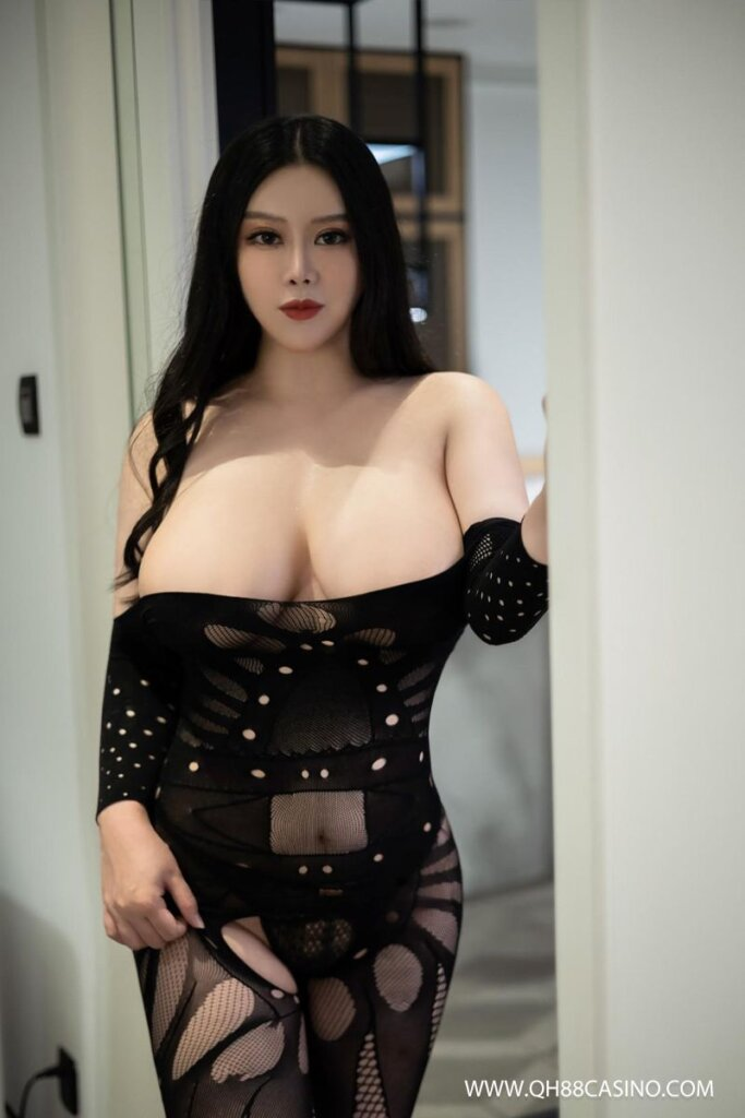 Thuy Hang bi lo clip 18 17 | qh88