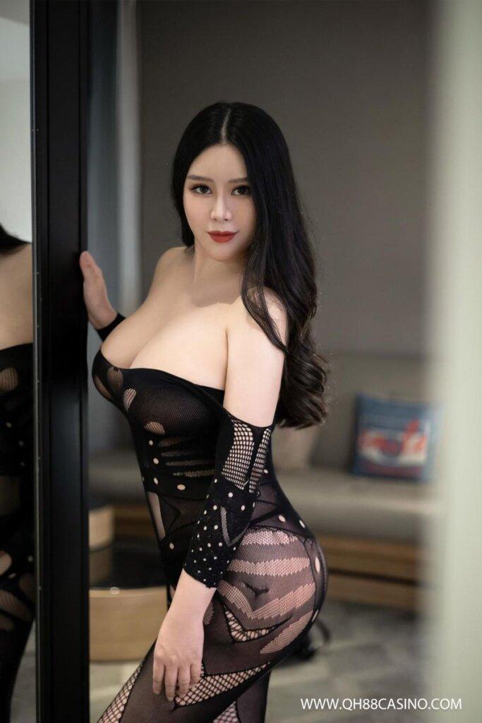 Thuy Hang bi lo clip 18 21 | qh88