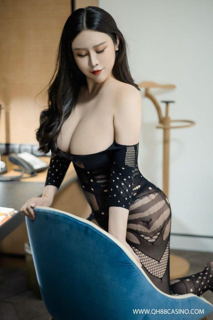 Thuy Hang bi lo clip 18 23 | qh88