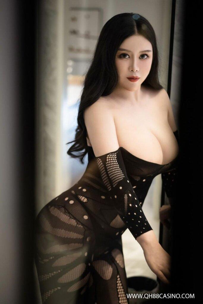 Thuy Hang bi lo clip 18 6 | qh88