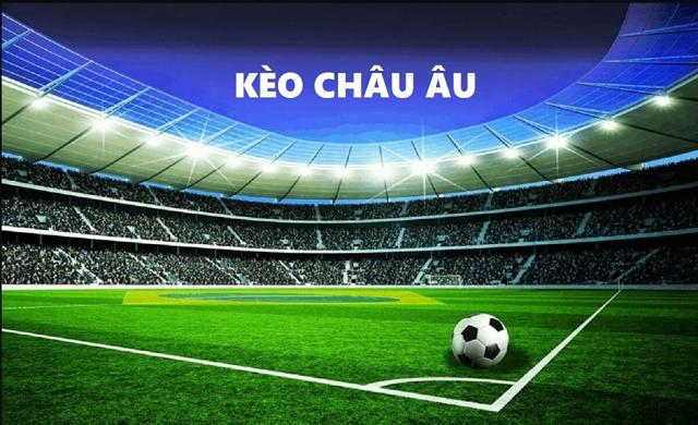 keo chau au rat thich hop voi thanh vien moi | qh88