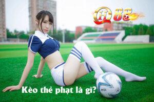 keo the phat la gi | qh88